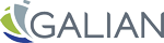 Logo galian