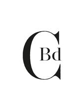 Logo Cimiez Boulevard Groupe