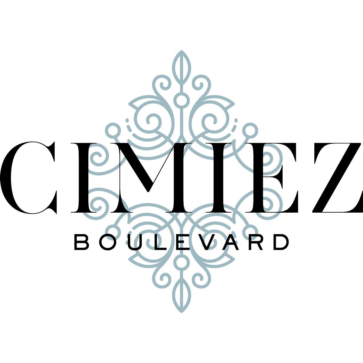 (c) Cimiez-boulevard.fr