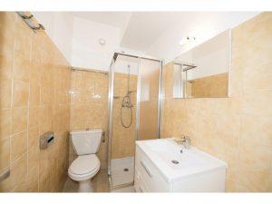 Nice Cimiez – 3 pieces 77 m2 avec cave et garage