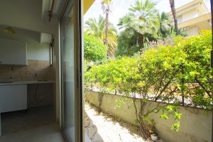 Nice Arenas of Cimiez – Apartment  One Bedroom 28 sqm to Rent
