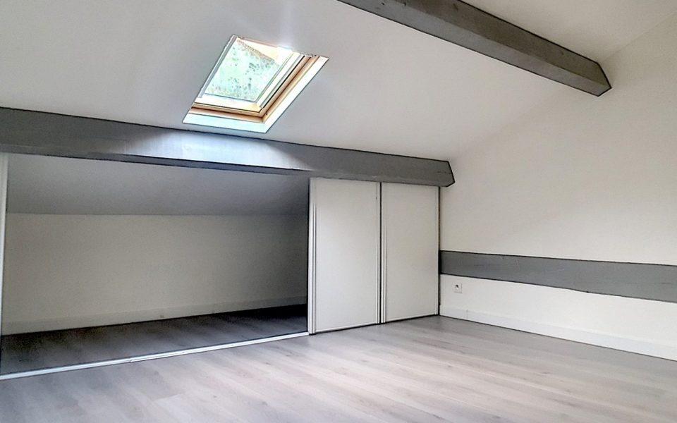 Grazioso Trelocali Duplex in affitto : photo 3