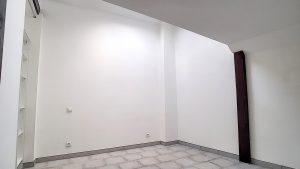 Grazioso Trelocali Duplex in affitto