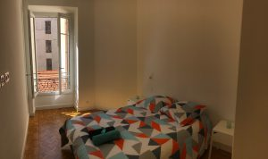 Nizza Hyper Centre – Piacevole 4 camere in nuovo stato in un ambiente tranquillo