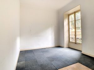 Nice Centre – Appartment 186 m2 usage professionnel et commercial