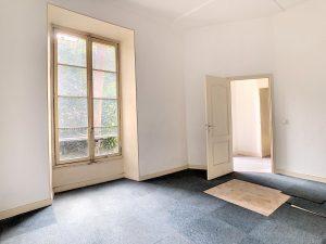 Nice Centre – Appartment 186 m2 usage professionnel et commercial