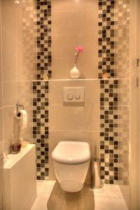 NICE – CIMIEZ Apartment 3 rooms 67m2 to sale
