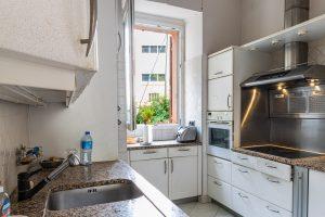 NIZZA – CIMIEZ Appartamento 3 locali 82m2 in vendita