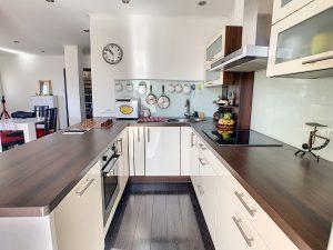 Nice Rimiez – Appartamento da vivere in Casa