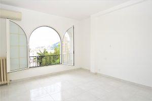 Nizza Saint Sylvestre – Appartamento 4 locali 92m2