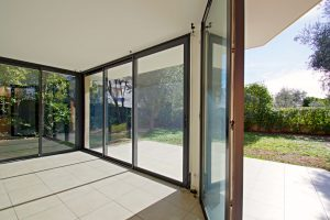 Nice Cimiez – Exceptionnel – Villa individuelle 5 Pièces 97 m2 avec jardin 730 m2