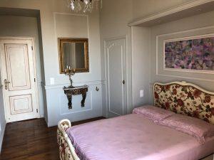 Nice Cimiez – Appartement 3 pièces 81m2