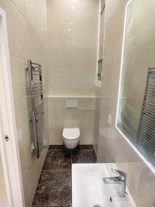 Nice Cimiez – 4 Bedrooms Apartment 211 sqm