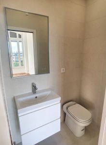Nice Cimiez – Appartement 5 pièces 211 m2