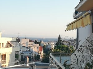 Nice Cimiez – 2 Bedrooms Apartment 75m2 With Terrace near Liberation