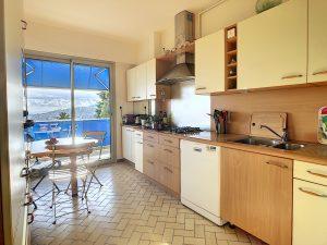 Nizza Cimiez – Rare – Domaine Amouroux – Stupendo 4/5 vani 117 m²