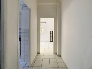 Studio rénové proche fac de valrose – 30 m2