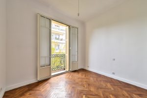 Nice Bas Cimiez – Charming 2 Bedrooms Apartment Close to the Center