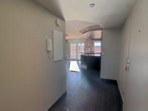 Appartement – PASTEUR(IT)