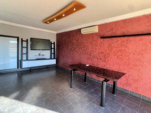 Nice Pasteur – Bel appartement de 2 chambres à coucher de 80 m² proche des commodités