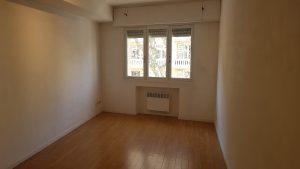 Nice Bas Cimiez – Agréable 2 Pièces de 42 m²