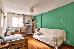 NIZZA – CIMIEZ Appartamento 4 locali 113m2 in vendita