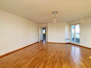 Nice Cimiez – Superbe duplex 4 Pièces 117 m²  dans belle résidence avec piscine
