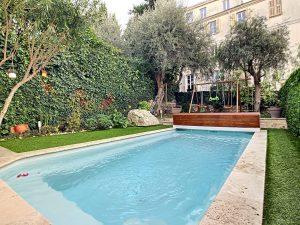 Nizza Cimiez – Appartamento Casa in perfetto stato di 110 m²