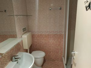 Nice Center – Charming one Bedroom Apartment 28 sqm near Amenities and Beach