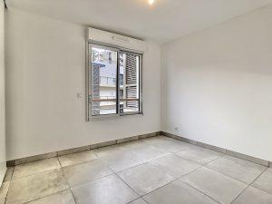 Contemporary 2 Bedrooms Apartment of 58.9 sqm in Cimiez