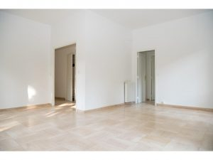 Cimiez Parc Liserb – Spacious 4 bedrooms Apartment with Garden Level in a quiet Area