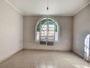 Cimiez Monastère – 3 Pièces 61m2 avec extérieur