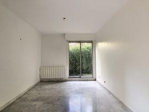 NIZZA – CIMIEZ Appartamento 5 locali 108m2 in vendita