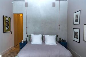 Nice Cimiez – Gorgeous 4 Bedrooms Apartment 230 sqm in Palace Early Last Century