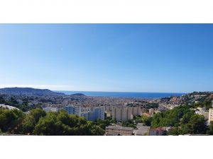 Nice 3 Bedooms Apartment 83 sqm on Garden Level in Luxury Residence With Garden