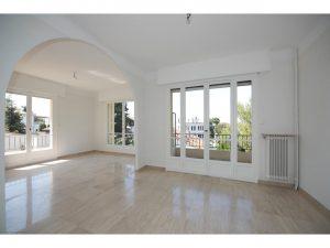 Cimiez Chagall – Appartamento 2/3 stanze – 67 mq