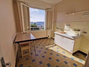 NICE – CIMIEZ Appartement 2 pièces 55m2 à vendre