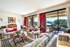Nice Gairaut – Maison 7 pièces 219 m2