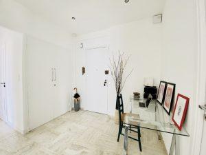 Nice Cimiez – Apartment 2 Bedrooms 70 sqm
