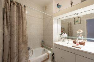 Nice Bas Cimiez – 2 Bedrooms Apartment 80 sqm with Terrace