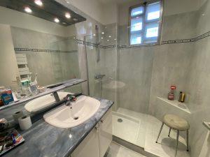 NICE – CIMIEZ Apartment 4 rooms 133m2 to sale