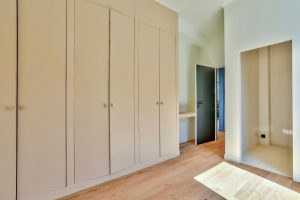 Nizza Cimiez – Appartamento di 4 locali all'ultimo piano di un palazzo