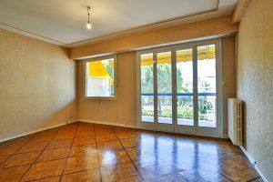 Nice – Cimiez 2 Bedrooms Flat 75 sqm