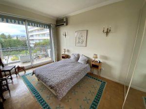 NIZZA – CIMIEZ Appartamento 4 locali 133m2 in vendita