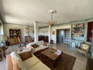 NICE – CIMIEZ Appartement 4 pièces 133m2 à vendre
