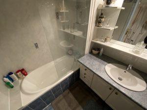 Nice – Cimiez 2 bedrooms Flat 80 sqm