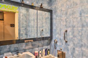 Nice Cimiez – 4 bedrooms Flat 173 sqm