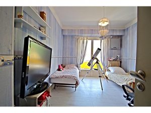 Nice – In The Area of Cimiez Sunny Apartment With Terrace