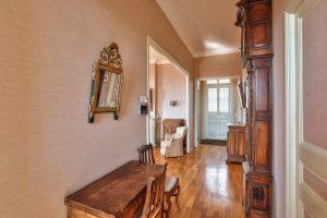 Nice Bas Fabron – Superbe Maison 6 Pièces 200 m² vue mer