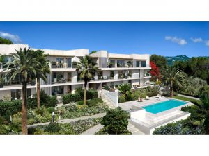 Nice Ouest – Exception et modernité pour un style de vue unique !